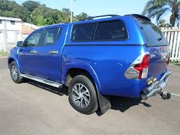 bakkie with lexus v8 engine for sale details for toyota hilux 2 8 gd 6 raider 4x4 double cab bakkie auto