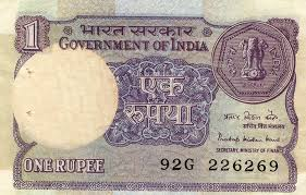 indian rupee symbol download indian rupee symbol images u0026 fonts
