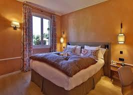 chambre de cryoth apie special offers hotel pigonnet