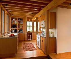 wood home interiors 22 awesome home interior design wood rbservis com