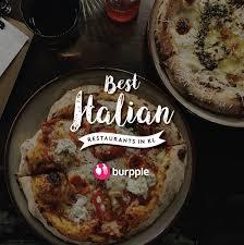 cuisine in kl best restaurants in kl burpple guides