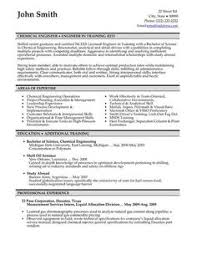 Best Resume Format For Experienced Software Engineers by Not Getting Interviews We Can Help You Change That Explore