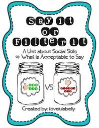 best 25 social skills activities ideas on pinterest social
