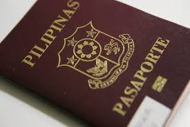 Seeking Manila Manila The House Of Representatives Has Approved On Third And