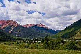 most scenic places in colorado the 10 most beautiful towns in colorado usa
