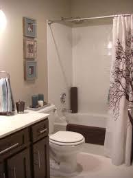bathroom curtains for windows modelismo hld com
