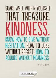 quotes about kindness 2336 quotes