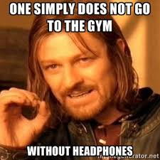 Gym Buddies Meme - staying connected and in shape with your gym buddies