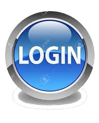 Log In Forex2learn Info View 554701 Ssecurity1 Png 152277