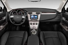 nissan sylphy 2010 interior truecar discounts 2010 chrysler sebring 2011 chevrolet impala