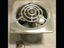 kitchen exhaust fan stopped working stunning nutone kitchen exhaust fan not working best wall of for in