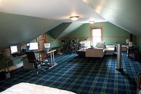 interior design write for us home improvement blog write for us interior designing home