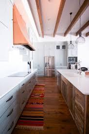 Southwestern Home Best 25 Southwestern Ceiling Lighting Ideas On Pinterest