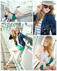 Nautical Theme Fashion - 12 best ideas for photo shoots nautical theme images on pinterest