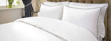 english bed linen company custom made bed linen