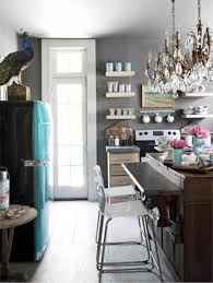 How To Decorate Small Spaces Decorating A Rental Kitchen Buildipedia