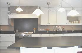 fabricant de cuisine haut de gamme cuisine haut de gamme charmant cuisine fabricant cuisine