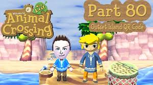 animal crossing halloween background animal crossing new leaf part 80 wind waker outset island