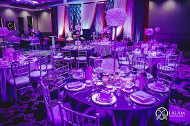 Toronto Wedding Decorator Portfolio Backdrops Head Tables Flowers Centerpieces Mississauga
