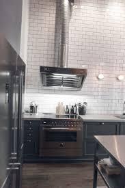 kitchen kitchen cabinets markham creative 28 images 39 best dream kitchen images on pinterest kitchens kitchen ideas
