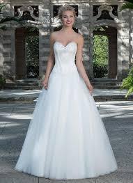 princess wedding dress 9 weddbook