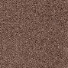 browns tans carpet carpet u0026 carpet tile the home depot
