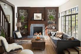 English Tudor Interior Design English Tudor In Beachwood Canyon Renovated For A Really Cool