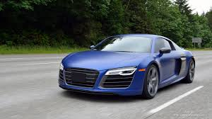 audi r8 wallpaper hd car wallpapers u2013 blue audi r8 u2013 car journals
