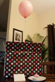 balloons in a box gender reveal gender reveal ideas with family and friends