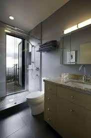 57 best bathroom images on pinterest bath tubs hammocks and bath