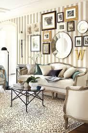 coffee tables vindum rug white fluffy rug ikea zebra print area