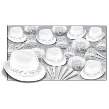 new years kits party supplies tagged new year s party kits bulk