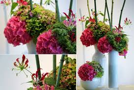 Hotel Flower Decoration Corporate Flowers Weekly Flower Arrangements For Offices