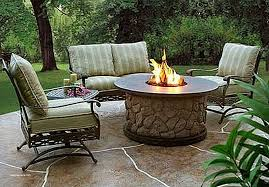 Fire Pit Chairs Lowes - fire pit luxury lowes fire pit tab justineplace com