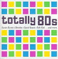 totally 80s cd various compilations cd s s t