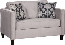 Serta Sofa Sleeper Bedding Picturesque Willa Arlo Interiors Serta Upholstery Cia
