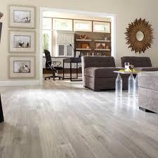 Basement Laminate Flooring Laminate Flooring Cork Tile Flooring Ideas Mdash New Basement
