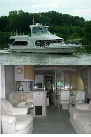 83 best bluewater yachts images on pinterest yachts boats for