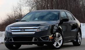 ford 2010 fusion recalls ford fusion mercury milan recalled fuel tank issue