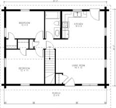 simple floor plan simple house design with floor plan tiny house