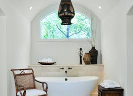 Bathroom Designs With Clawfoot Tubs Shower Soaking Tub And Shower Combo Awesome Soaking Tub Shower