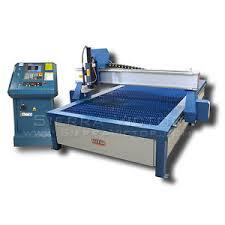 baileigh plasma table software baileigh cnc plasma cutting table model pt 510hd cnc free shipping