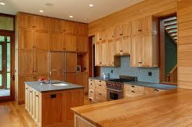 meuble cuisine laqué meuble cuisine laqu haut awesome et meuble cuisine