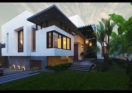 portfolio anutham architecture studio