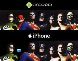 Justice League Meme - league on iphone