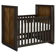 Clearance Nursery Furniture Sets Nursery Beddings Clearance Baby Furniture Sets Plus Baby