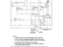 2 stage thermostat wiring diagram gandul 45 77 79 119