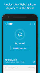 apk hide hide me vpn android apps on play