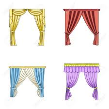 types of curtains different type of curtains excellent curtains types of curtains