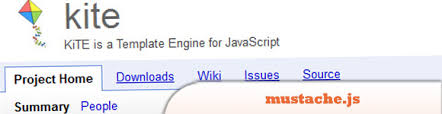 10 javascript and jquery templates engines u2014 sitepoint
